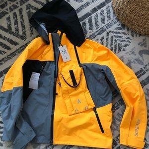 Nike LAB Jacket